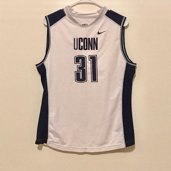 hot sale online 19e98 ef5c0 Uconn Field Hockey Jersey